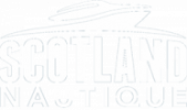scotlandnautique.co.uk logo